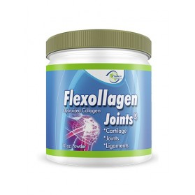 Flexollagen - 10oz
