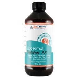 Liposomal Renew AX
