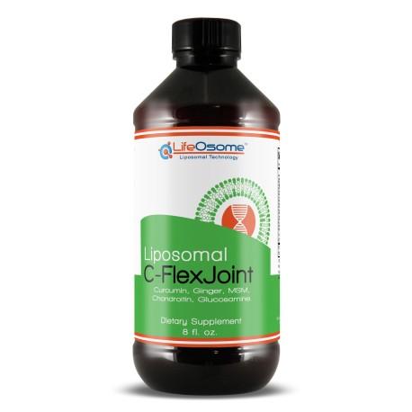 Liposomal C-FlexJoint